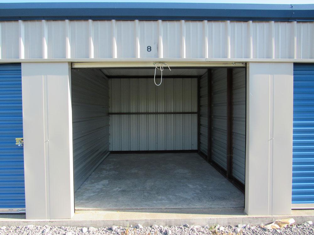 10x15-Storage-Unit-in-Stanford-Kentucky