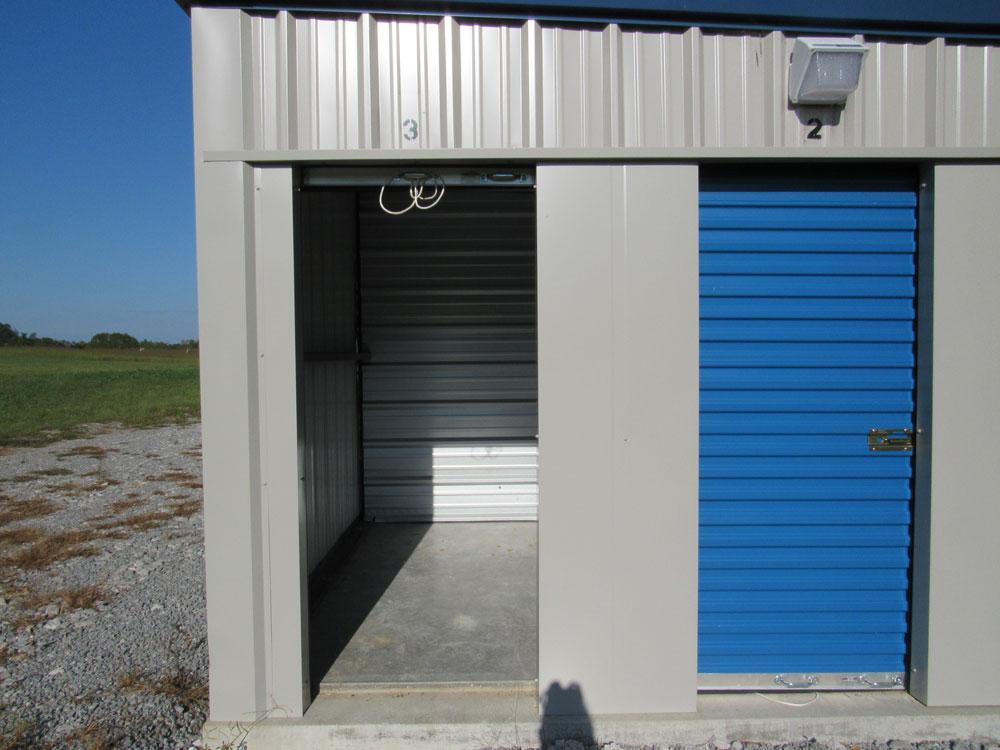 5x10-Storage-Unit-in-Stanford-Kentucky